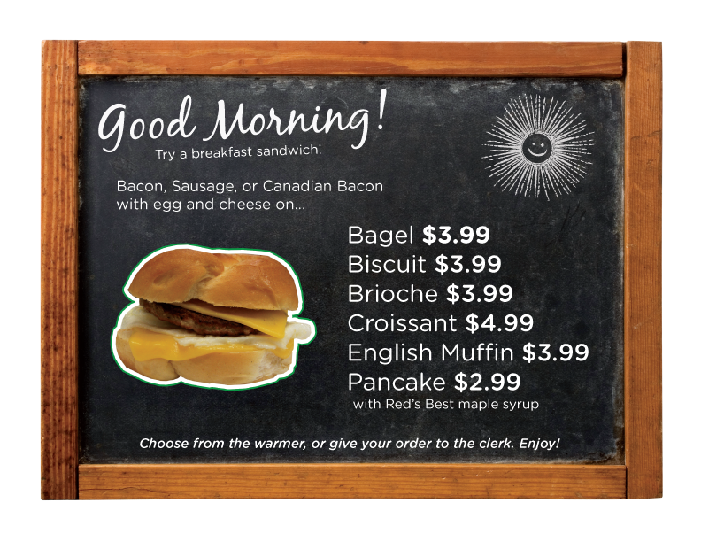 Breakfast_Sand_Prices