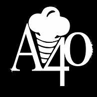 addies_logo